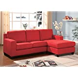 Amazon Com Exclusive Modern Furniture Vip Sectional With