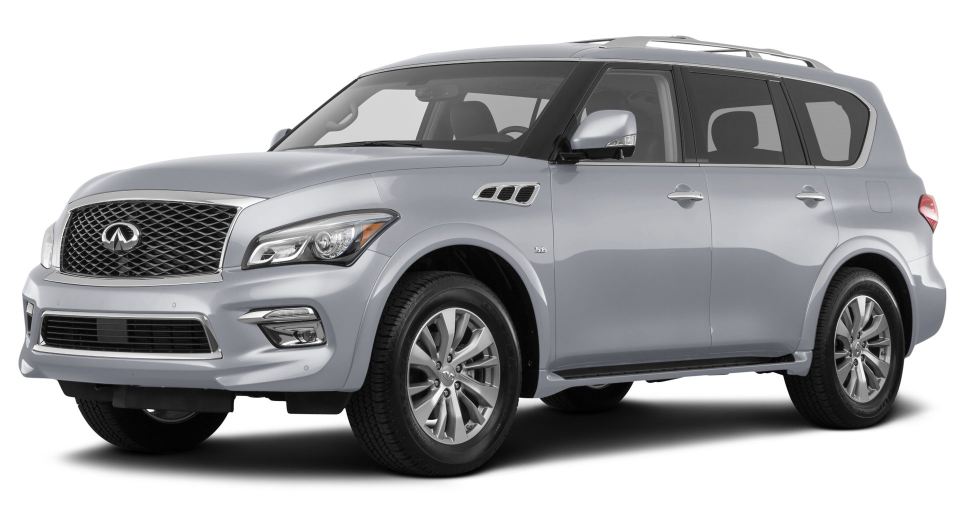 2017 gmc yukon reviews images and specs vehicles. Black Bedroom Furniture Sets. Home Design Ideas