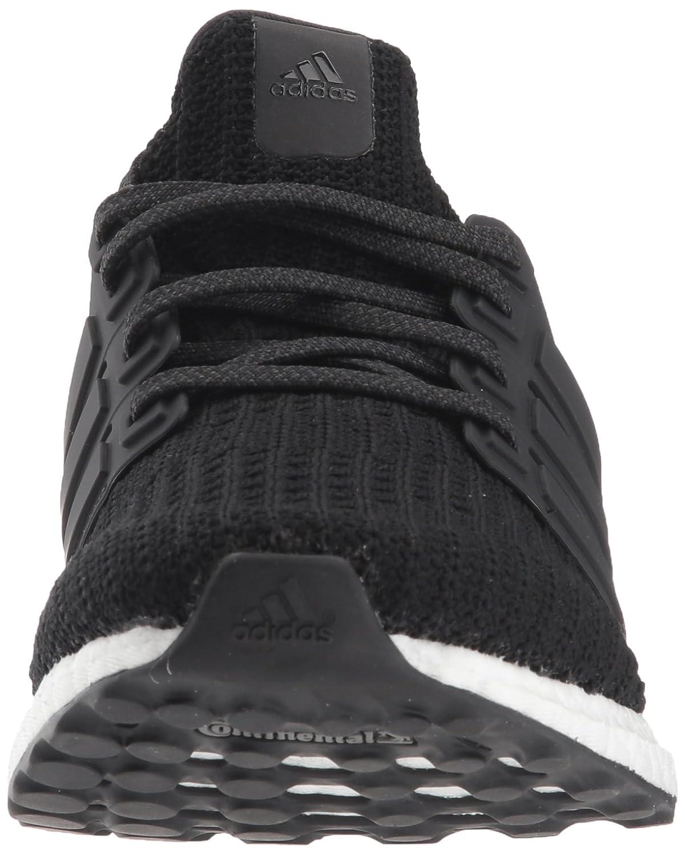 Adidas De Ultra Impulso tdGZ6TEuPH