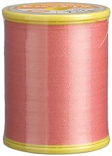 Fujix Shappesupan [filati per cucire per il panno sottile] # 90 / 300m col.212