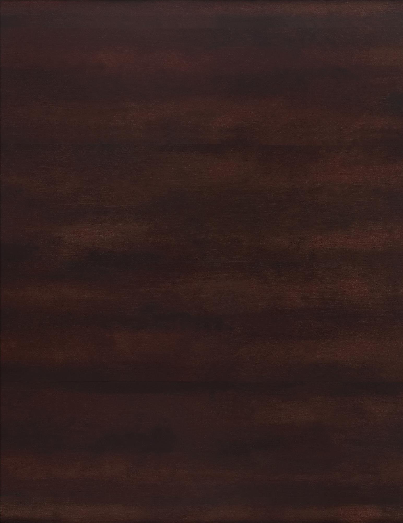 Ameriwood Home Wildwood Wood Veneer  Desk, Espresso