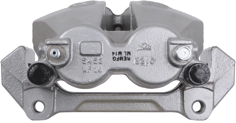 A1 Cardone 18-P4828 Remanufactured Ultra Caliper,1 Pack