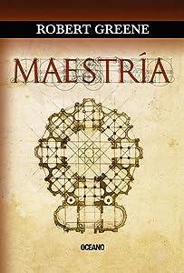 Maestría: Edición de Lujo (Spanish Edition)