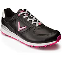 Callaway Mujer Misty Zapatos De Golf