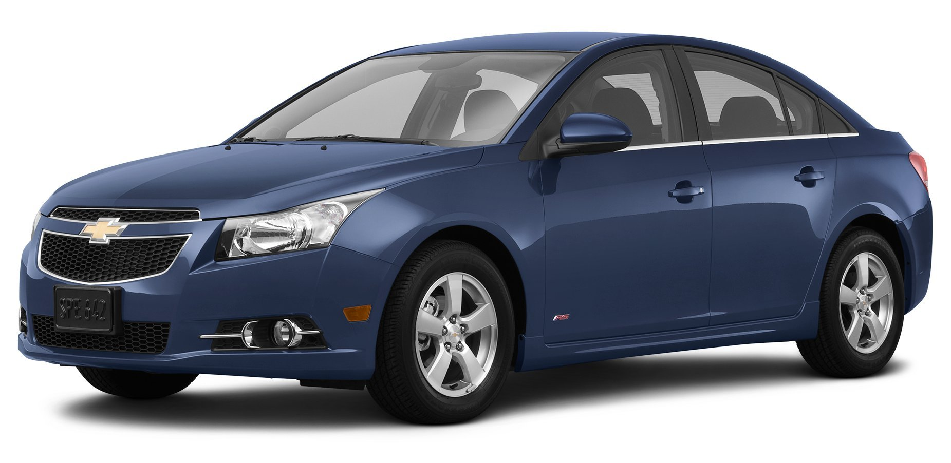 2013 chevrolet cruze reviews images and. Black Bedroom Furniture Sets. Home Design Ideas