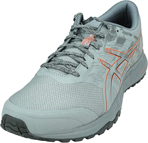 ASICS Gel- Scram 5 Trail Zapatillas para correr para hombre