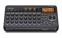 Tascam DP-008EX 8-Track