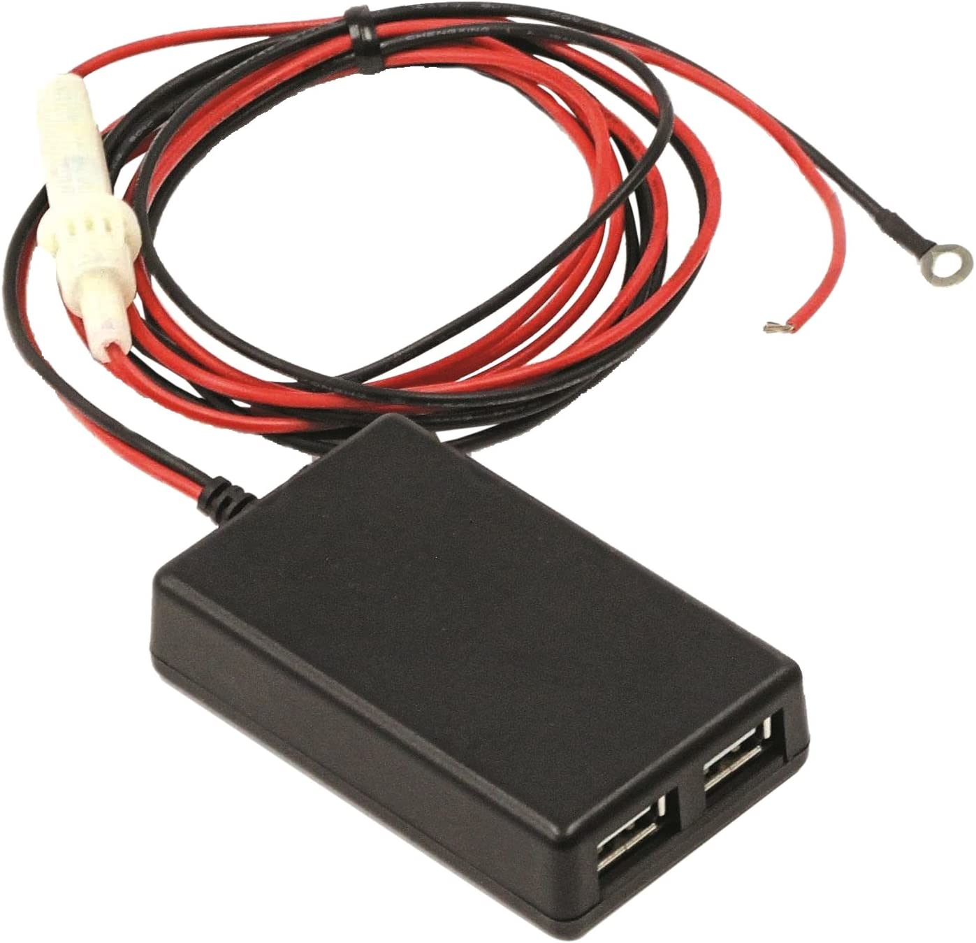 24V Compatible with Both UCH3D Beat-Sonic USB Power Supply Unit 12V