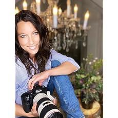 Courtney Allison