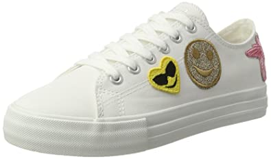 23633Sneakers Sacs Et Basses Tamaris FemmeChaussures mnOywN80Pv