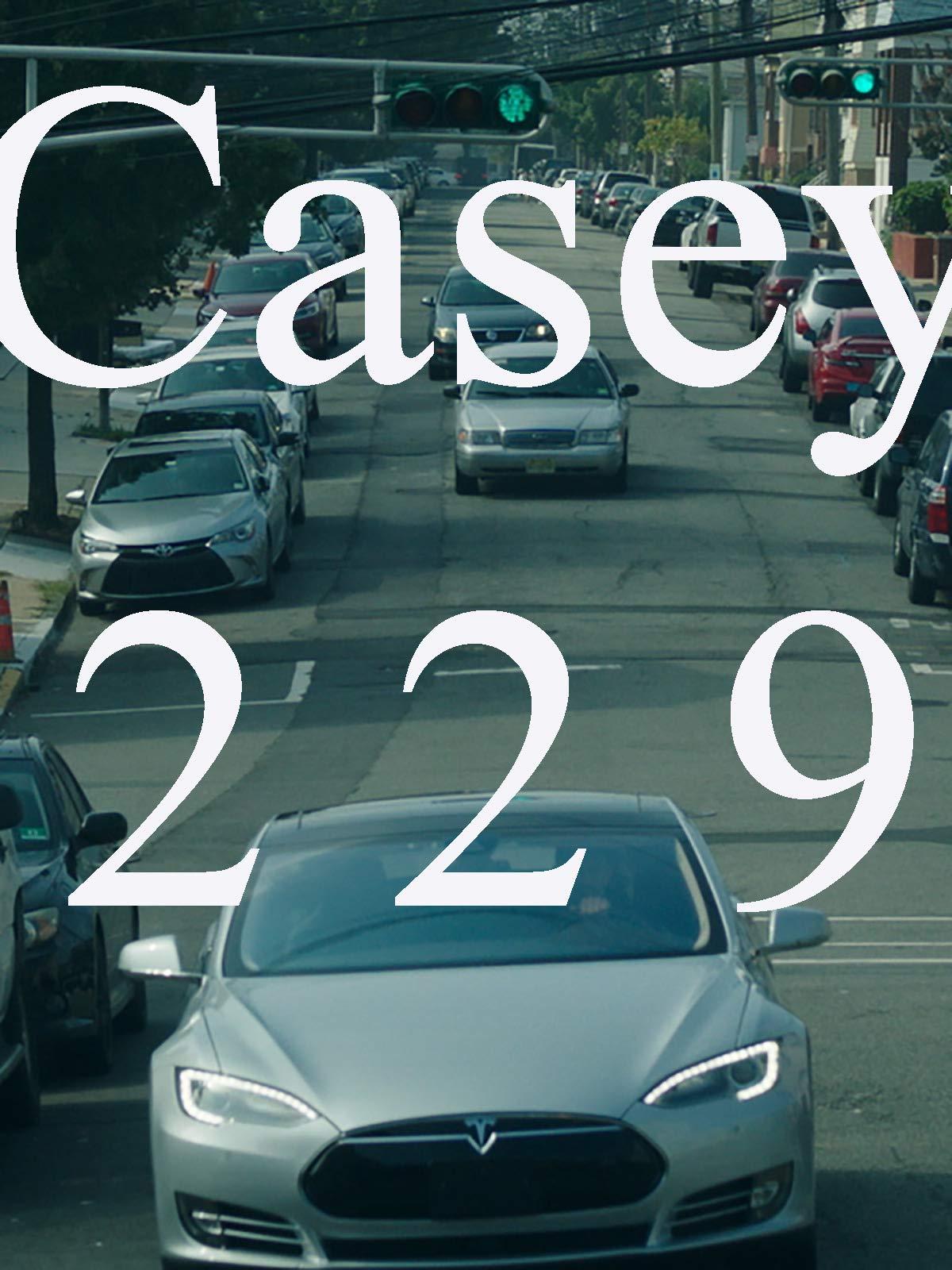 Casey229