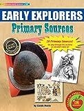 Gallopade Publishing Group Historical Documents