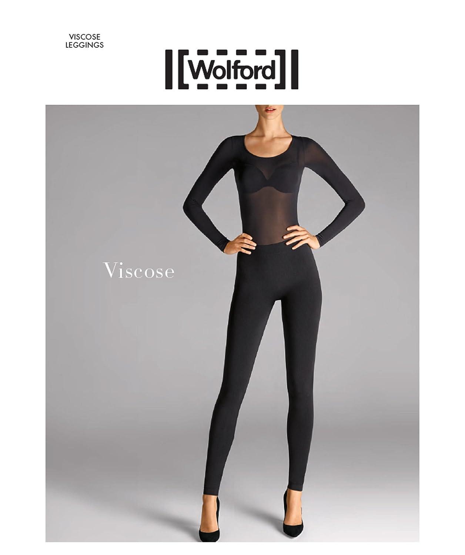 MAC Melanie Damen Jeans Hose 0380l504087 D999 black
