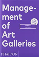 The Art Of Looking: How To Read Modern And