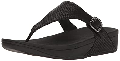 689b5304c FitFlop Women s The Skinny Sandal