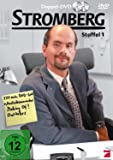 Stromberg - Staffel 1 [2 DVDs]