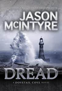 Dread (Dovetail Cove, 1978) (Dovetail Cove Series)