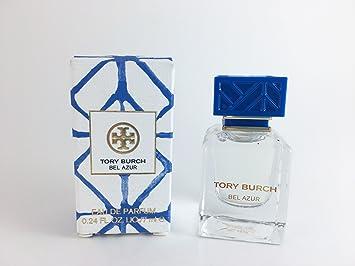 60b7b24fc4fa Image Unavailable. Image not available for. Color  Tory Burch Bel Azur Eau  de Parfum ...