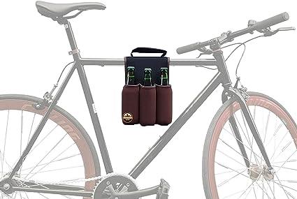 Réglable Vélo Potable Porte-bouteille Porte-gobelet porte-gobelet P1B8