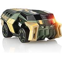 Anki OVERDRIVE Big Bang Expansion Car