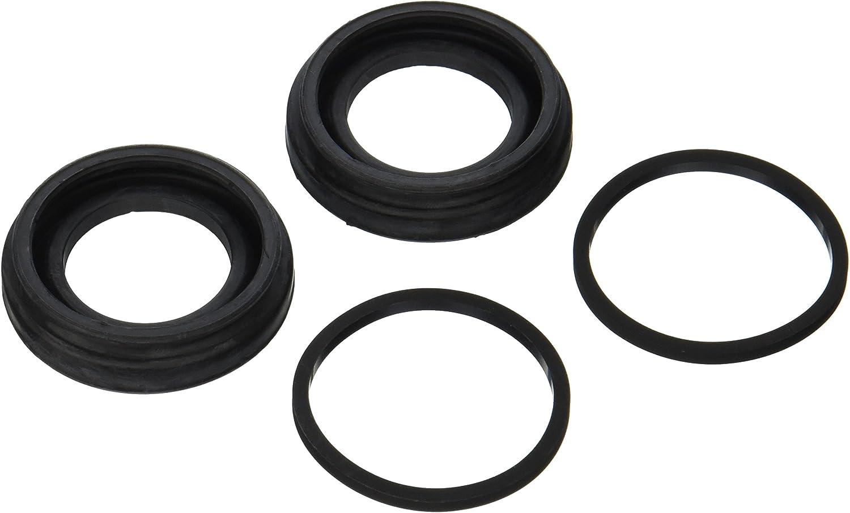 Disc Brake Caliper Repair Kit Front Centric 143.42029