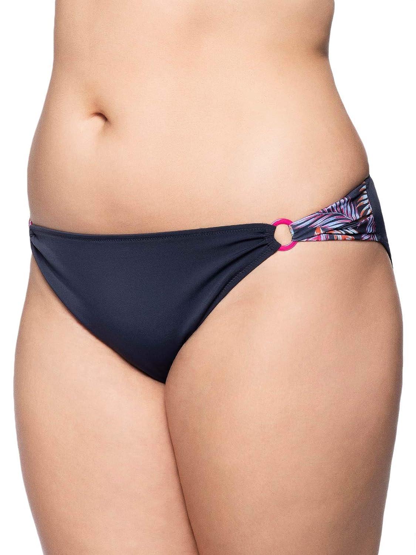 ulla Dessous Bikini-Slip Nizza 9633 Gr. 38-54