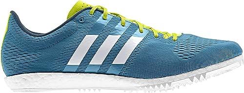 adidas Adizero Avanti, Zapatillas de Running Unisex Adulto ...