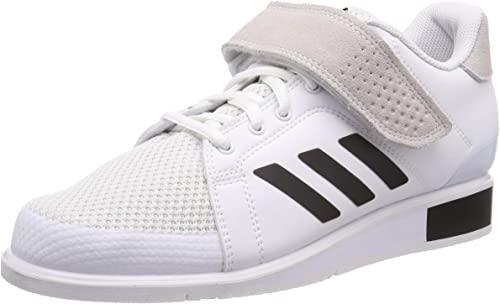 adidas Herren Power Perfect 3 Fitnessschuhe