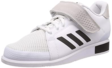 ff2a5294853 adidas Men s s Power Perfect Iii. Fitness Shoes  Amazon.co.uk  Shoes ...