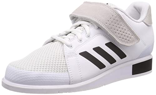 Power Adidas Fitness Scarpe Amazon Perfect Uomo it Da Iii vxa4w