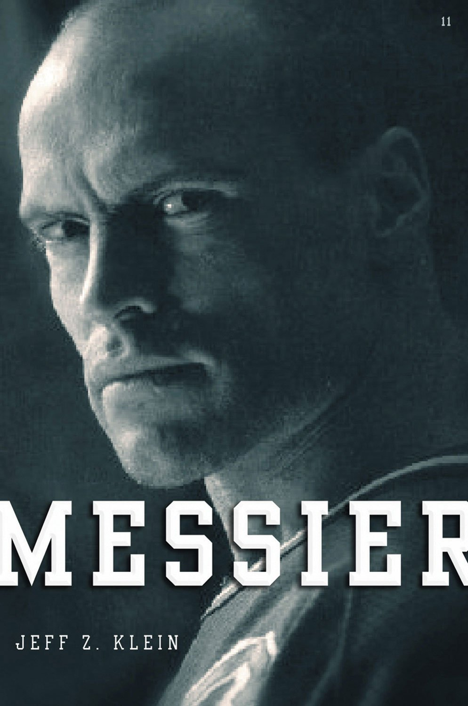 Read Online Messier PDF