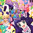 TVアニメ「SHOW BY ROCK!!しょ~と!!」OP主題歌「ドレミファPARTY」