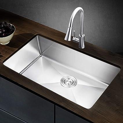 Undermount Kitchen Prep Sink Diions on vessel prep sink, bar sink, single prep sink, kitchen prep sink, double bowl prep sink, 16 gauge prep sink, food prep sink, rectangular prep sink, stainless prep sink, home prep sink, copper prep sink, white prep sink, corner prep sink, drop in prep sink, kohler prep sink, texas shaped sink, ceramic prep sink, cast iron prep sink, franke prep sink, modern prep sink,