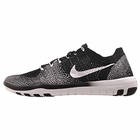 e5700b86f4fc38 White Black And Gold Nike Roshe