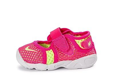 Bébé Rose Breathe Et 27Chaussures Rift Nike Sacs 8nNPyv0wmO