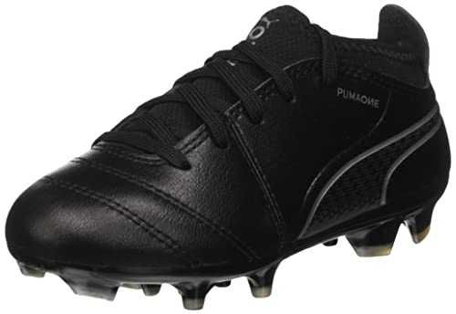 scarpe calcio bambino puma one