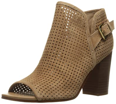 fa208606c15dbb Sam Edelman Women s Easton Ankle Bootie