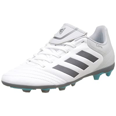 FxgChaussures Football Adidas 4 Mixte Copa 17 De Enfant oxQdCBerW