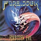 Forbidden Evil (remastered 2008)