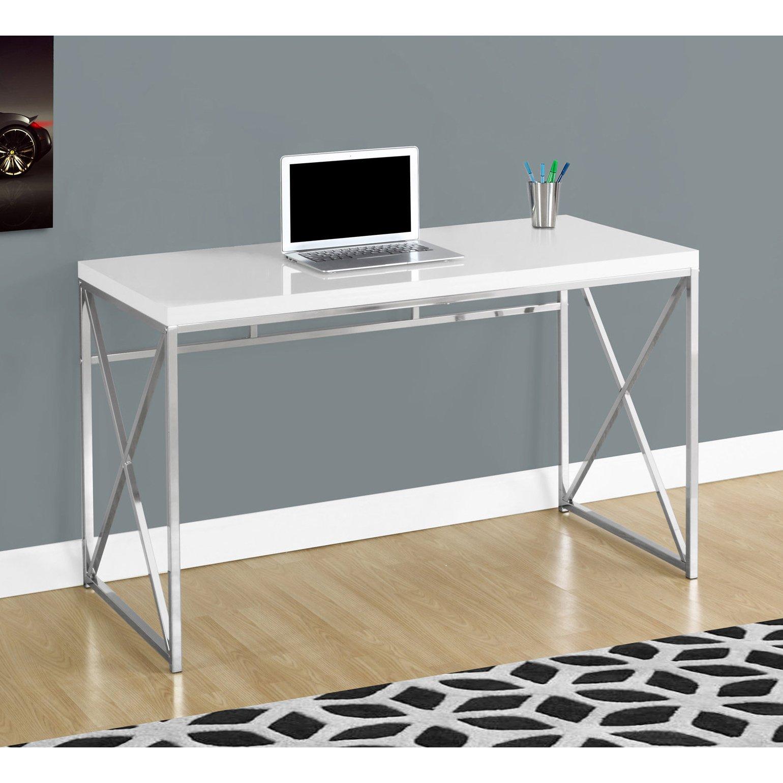 Best Rated In Office Computer Desks Amp Helpful Customer