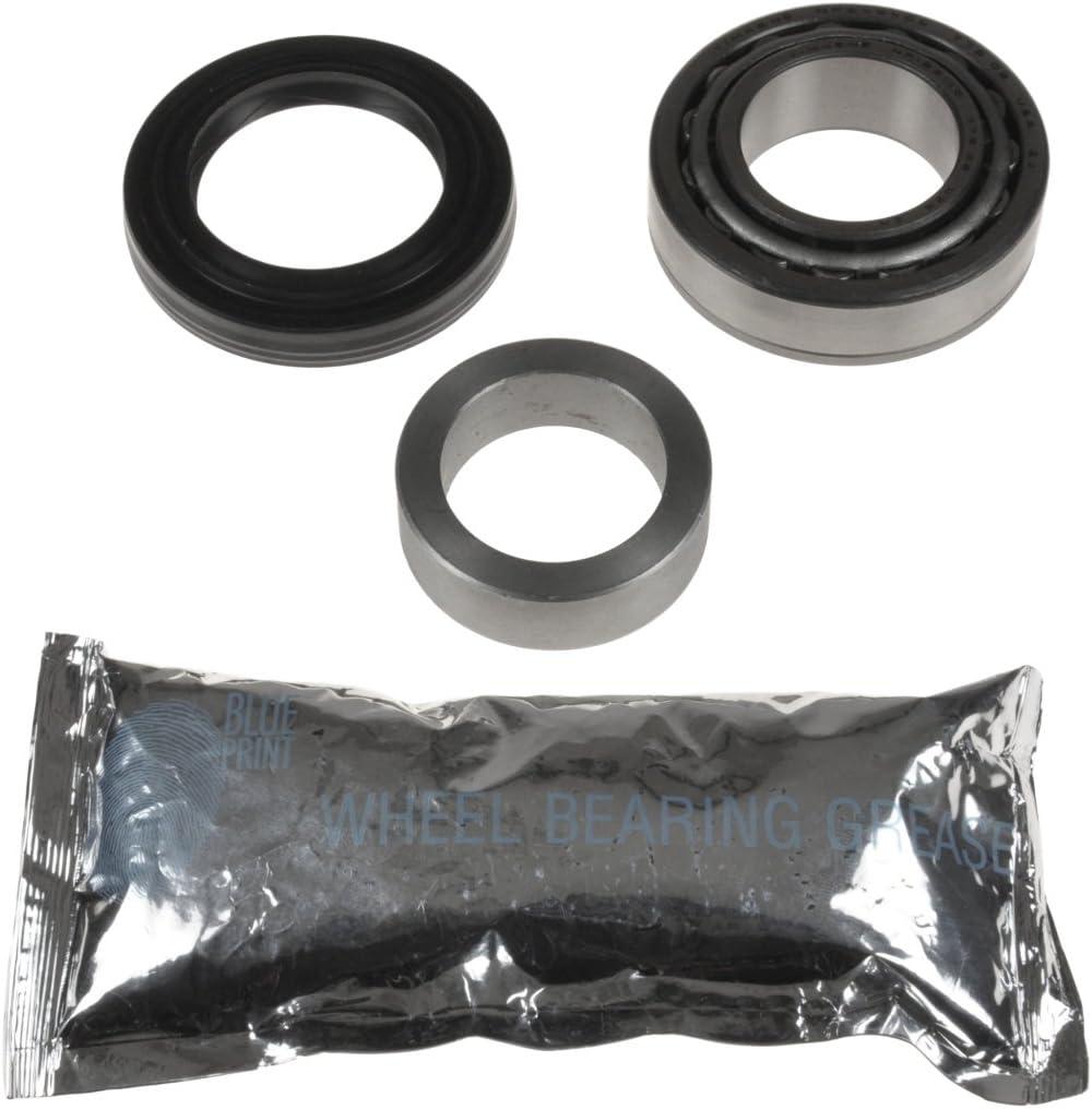 Blue Print ADA108314 Kit pour roulement de moyeu arrire