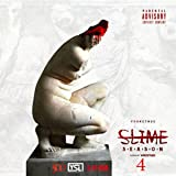 Slime Season 4 [Explicit]