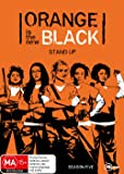 Orange Is the New Black: S5 (Blu-ray)