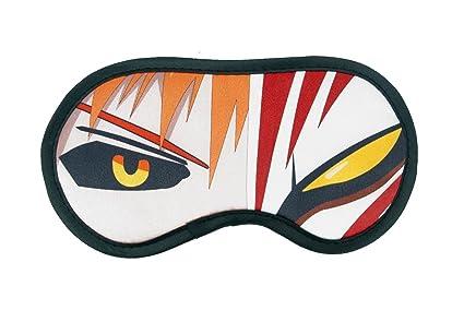 Bleach Anime Ichigo - Máscara de dormir