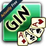 gin rummy app - Gin Rummy