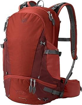 Jack Wolfskin Moab Jam 30 L bike backpack black