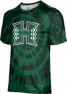 ProSphere University of Hawaii Girls Performance T-Shirt Ripple