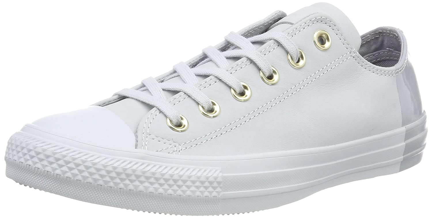 Converse Damen Chuck Taylor All Star Ox Turnschuhe