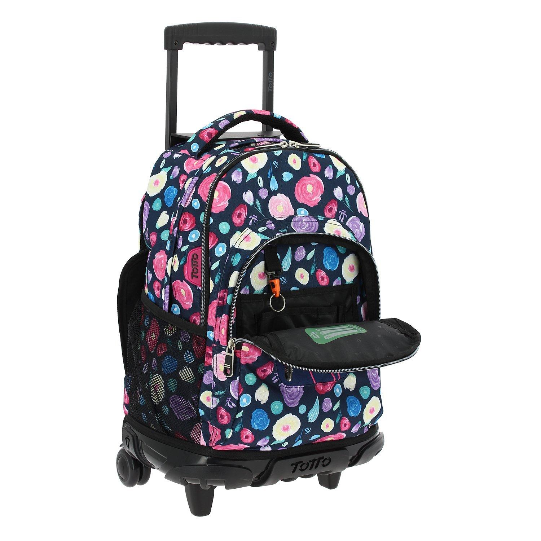 nuevo concepto 534c2 8ab91 El corte ingles mochilas colegio | Mochilas infantiles, de ...