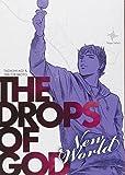Drops of God Vol. 05 by Tadashi Agi (10-Jan-2013) Paperback